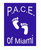 Parents' Association for Christian Enrichment of Miami, Inc. Logo