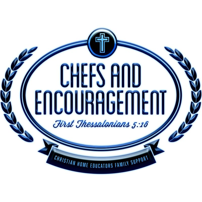 https://www.homeschool-life.com/TX/chefsencouragement/chefs%20logo%20blue.jpg