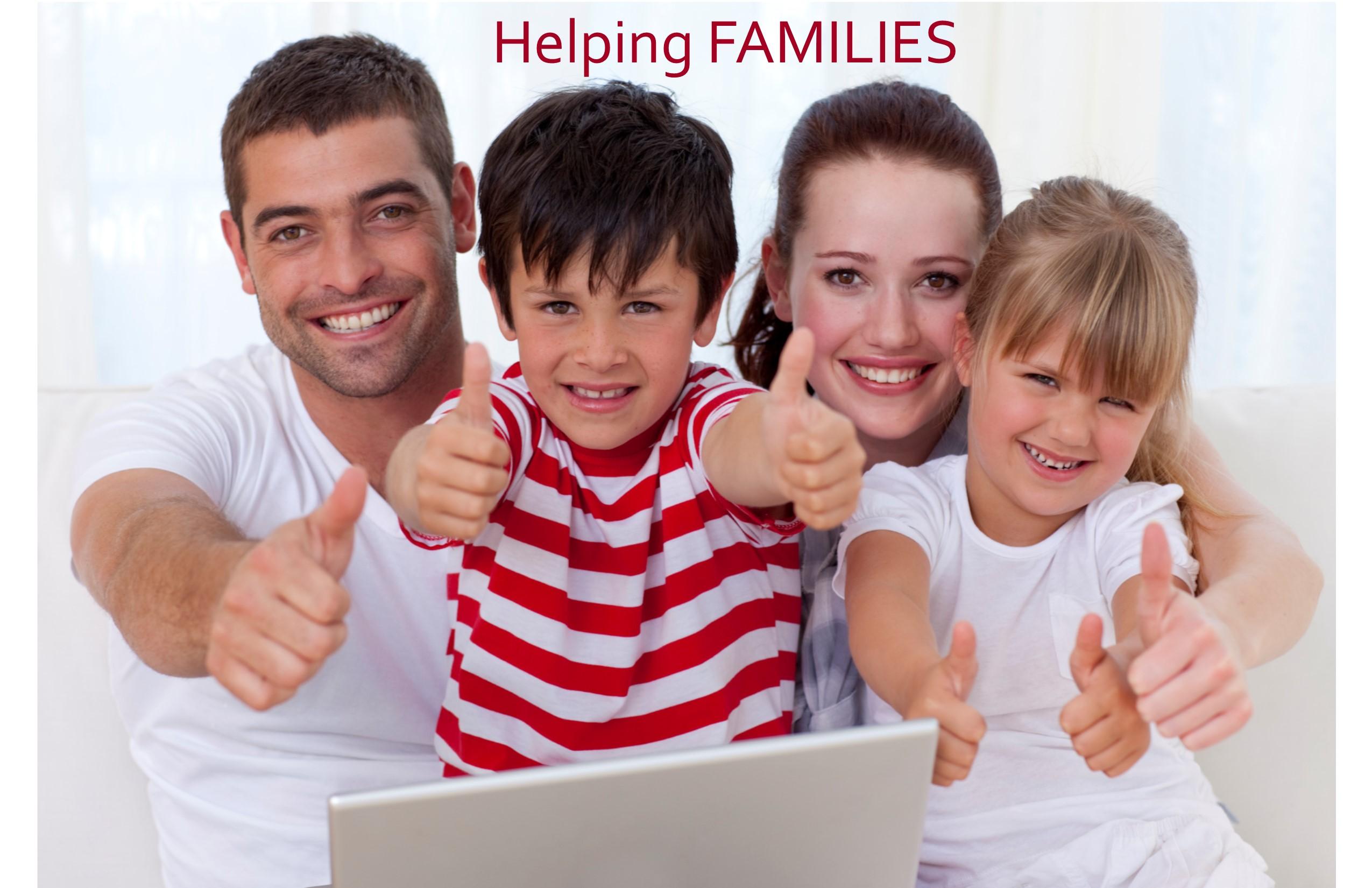 Homeschool-Life com :: Homeschool Group and Co-op Websites