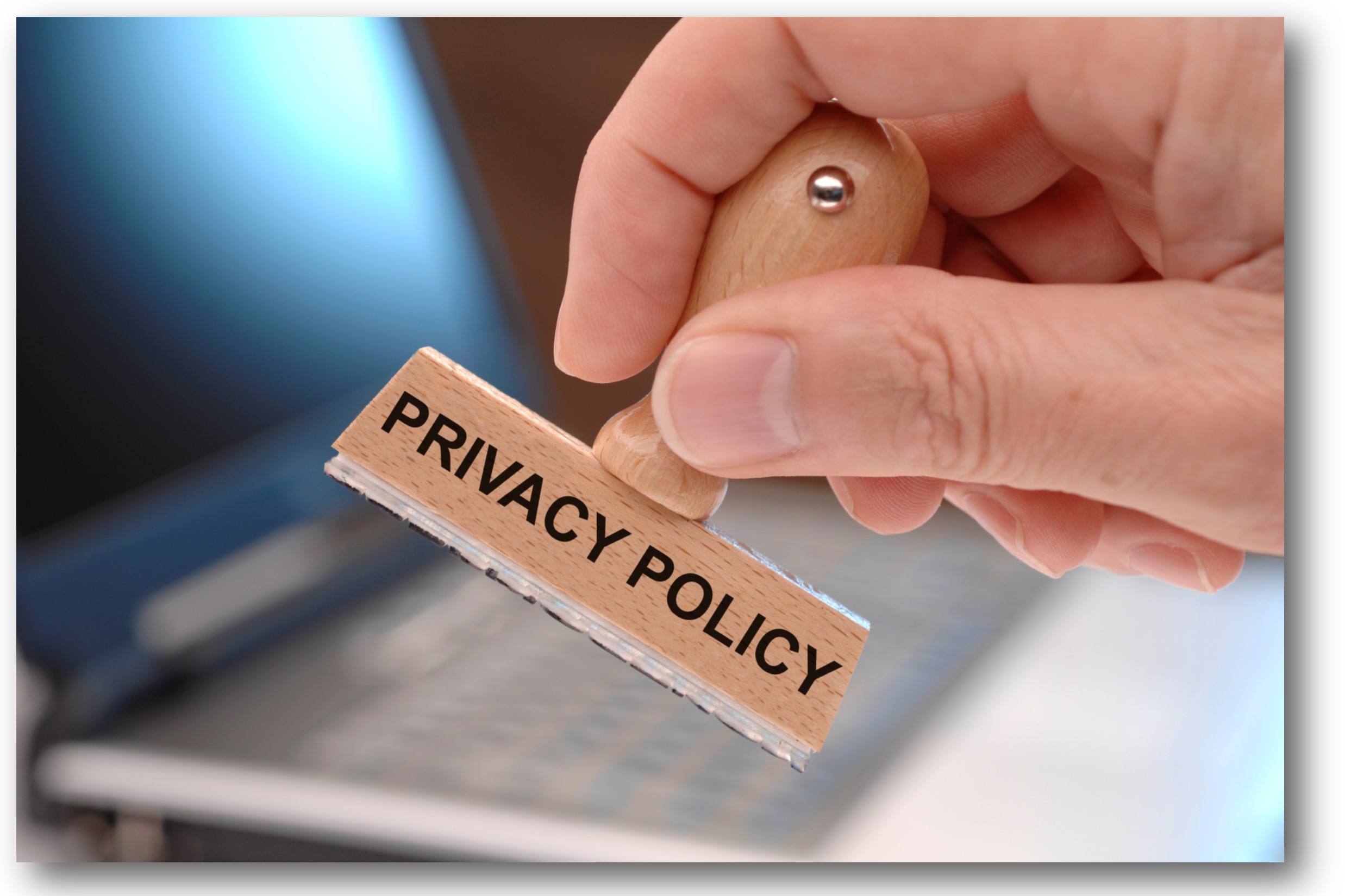 privacy homeschool policy
