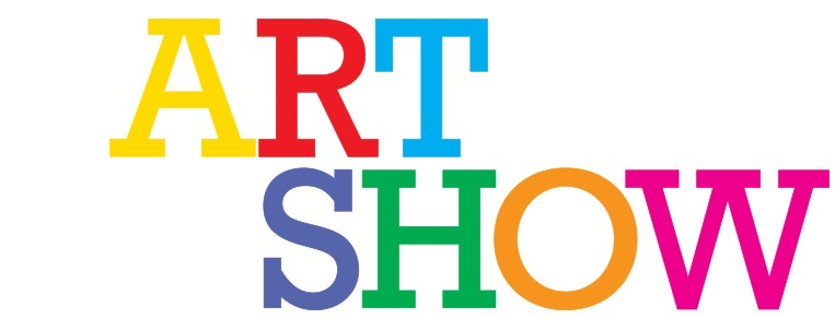 ab9f03448b Please LOG-IN and then look for the graphic that says Art Show. Click on it  and you will be taken to a page where you can get all of the necessary ...
