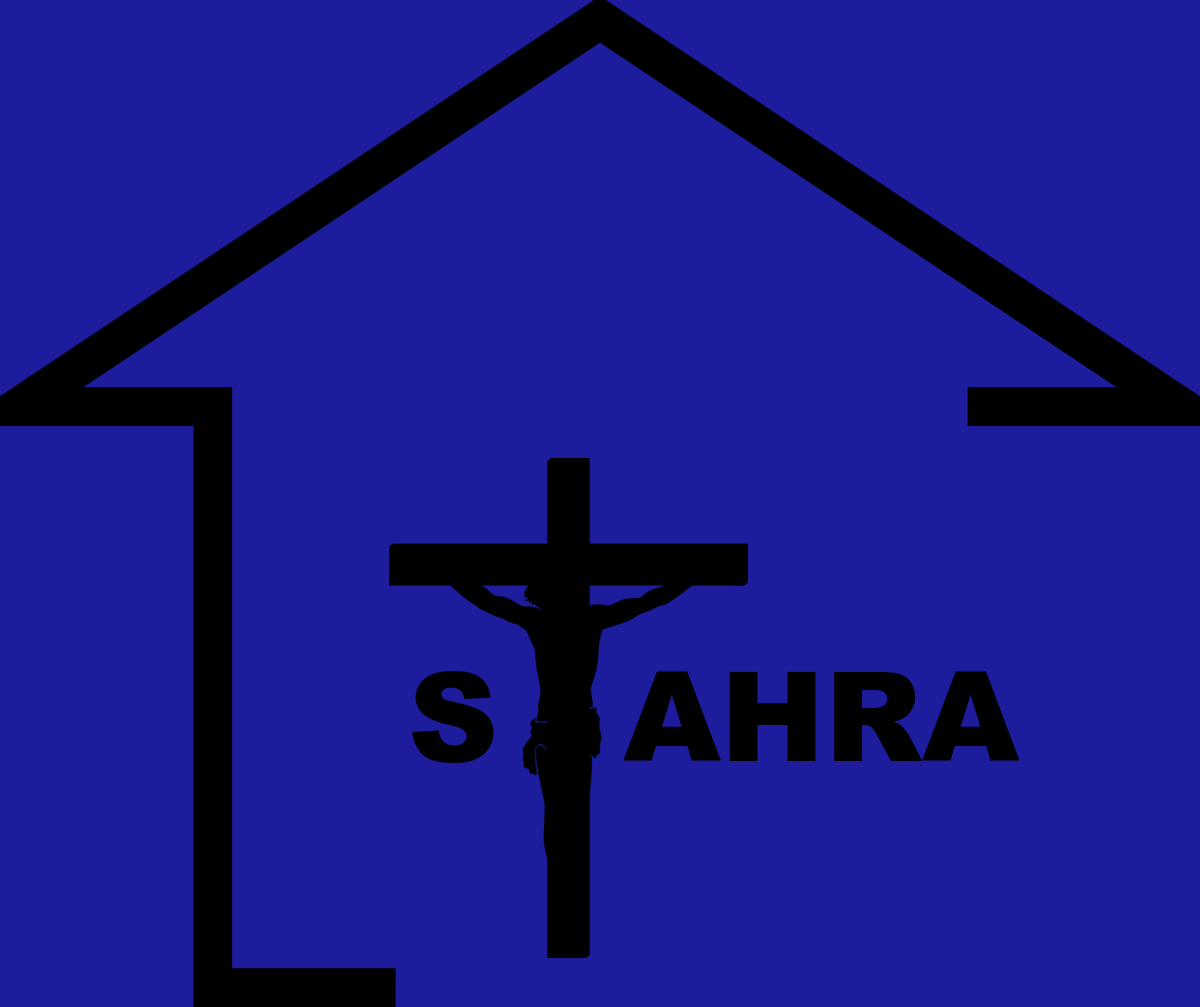 St Thomas Aquinas Homeschoolers Of The Rochester Area