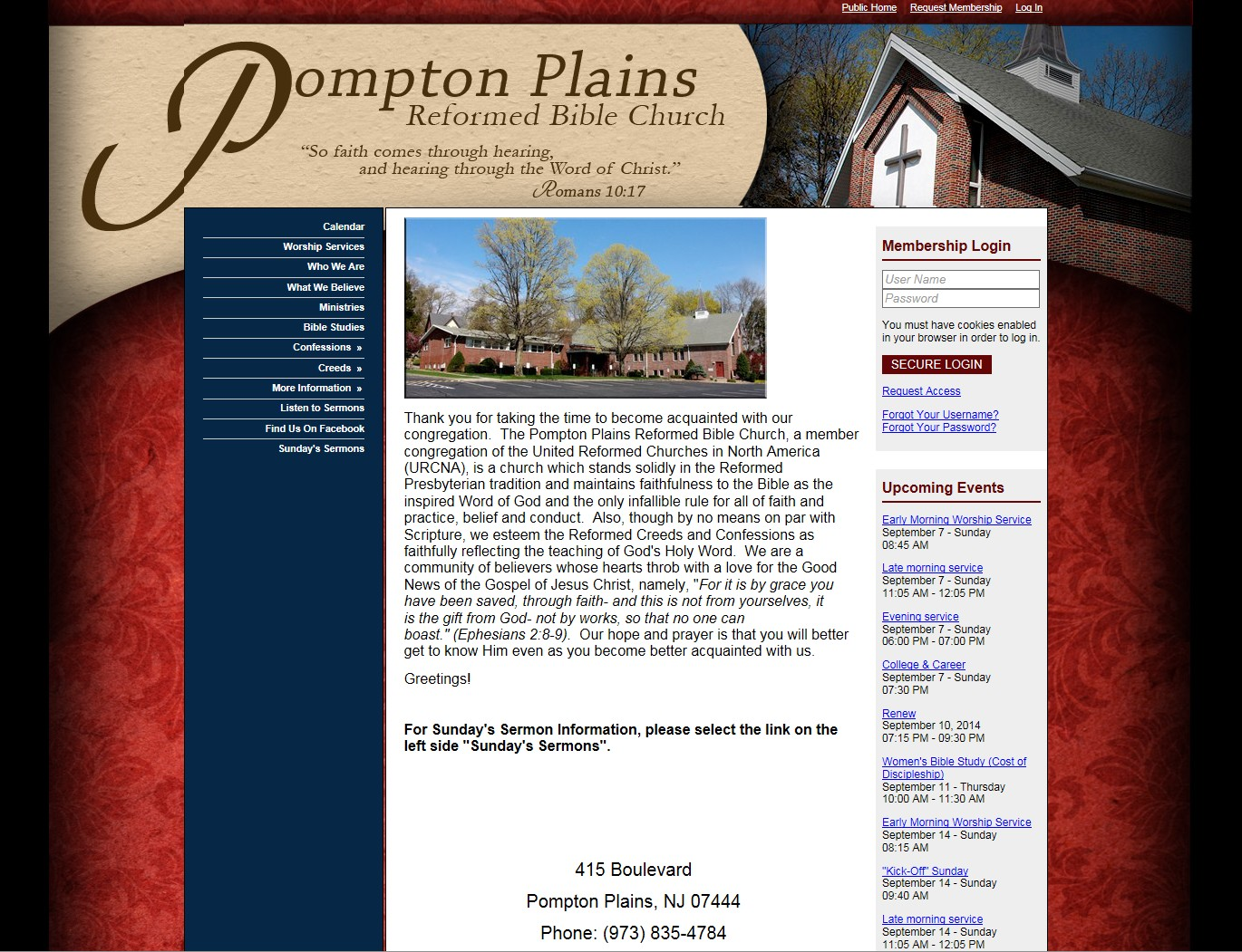 pompton plains jewish dating site Our facebook page  september 18 - 19, 2018 1400 martine ave  scotch  plains, nj 07076  908-790-0008 powered by chabadorg © 1993-2018 privacy .