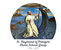 St. Raymond of Peñafort Catholic Church Logo