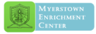 Myerstown Enrichment Center Logo