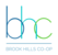 Brook Hills Co-op Logo