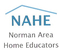Norman Area Home Educators Logo
