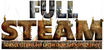 Full STEAM Home Educators Resources Logo