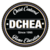 Desert Christian Home Educators Association Logo
