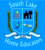 South Lake Home Educators Logo