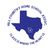 Hill Country Home School Association Logo