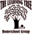 Learning Tree Homeschool Group Logo