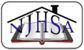NORTH JERSEY HOME SCHOOLERS ASSOCIATION, INC. Logo