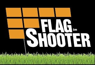 Flag Shooter
