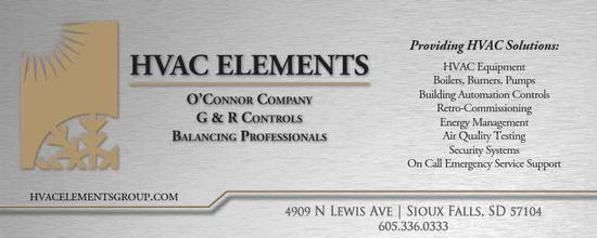 HVAC Elements Group