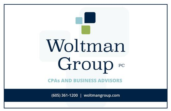Woltman Group
