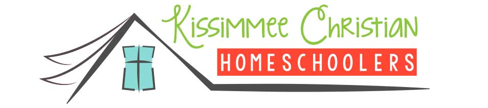 Kissimmee Christian Homeschoolers