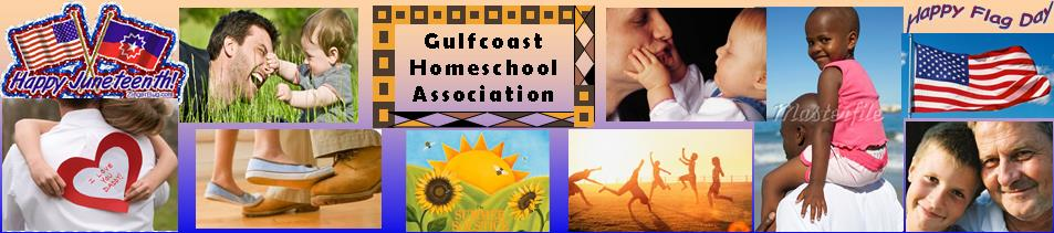 Gulfcoast Homeschool Association