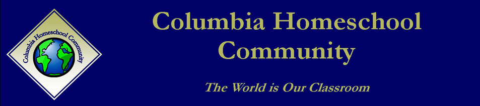 Columbia Homeschool Community