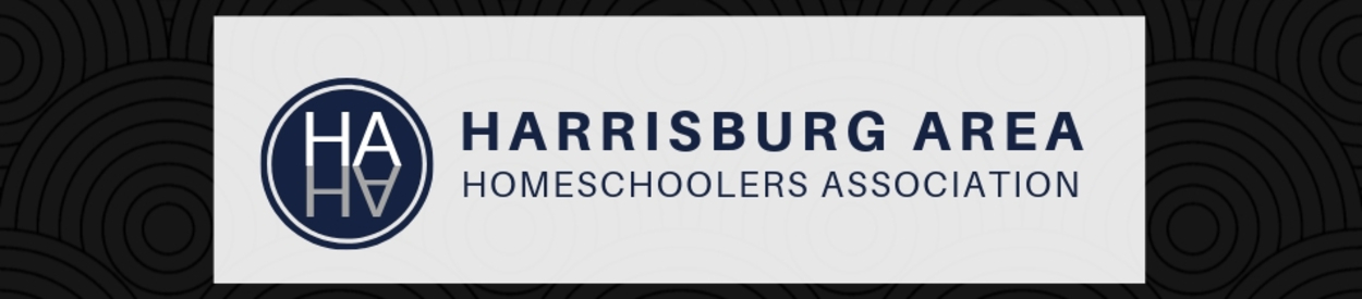 Harrisburg Area Homeschoolers Association - HAHA