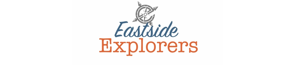 Eastside Explorers