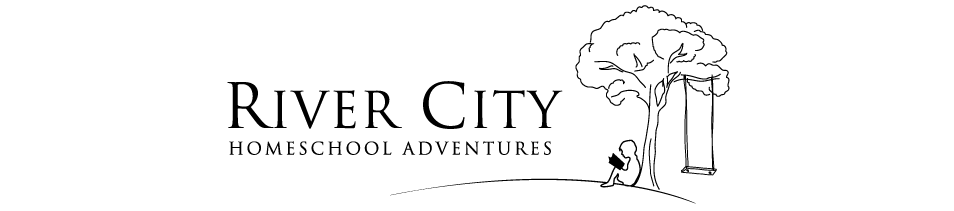 River City Homeschool Adventures