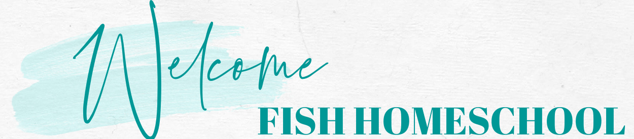FISH Homeschool