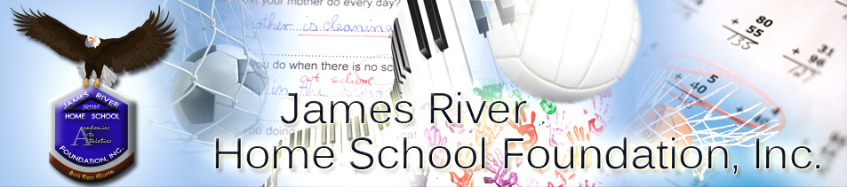James River Home School Foundation