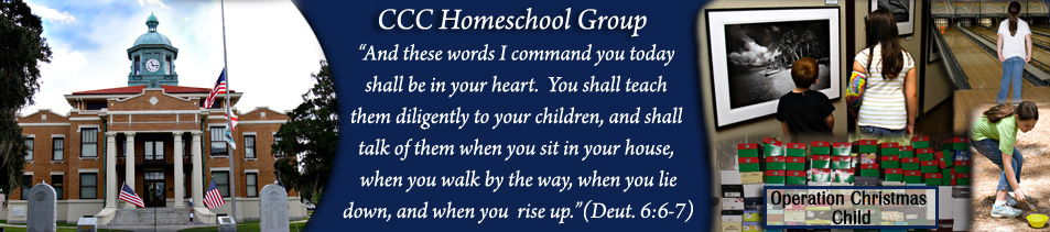 Homeschooling info resource untitled header image fandeluxe Gallery