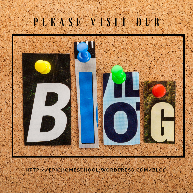 Visit Our Blog