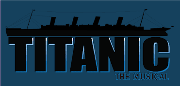 Homeschool Performing Arts is performing the musical Titanic January 11, 12, 18, 19, 2019. Many of our PTC students will be involved in the performance. Join these talented students for a great time of entertainment. Tickets may be purchased at www.hpami.org  J